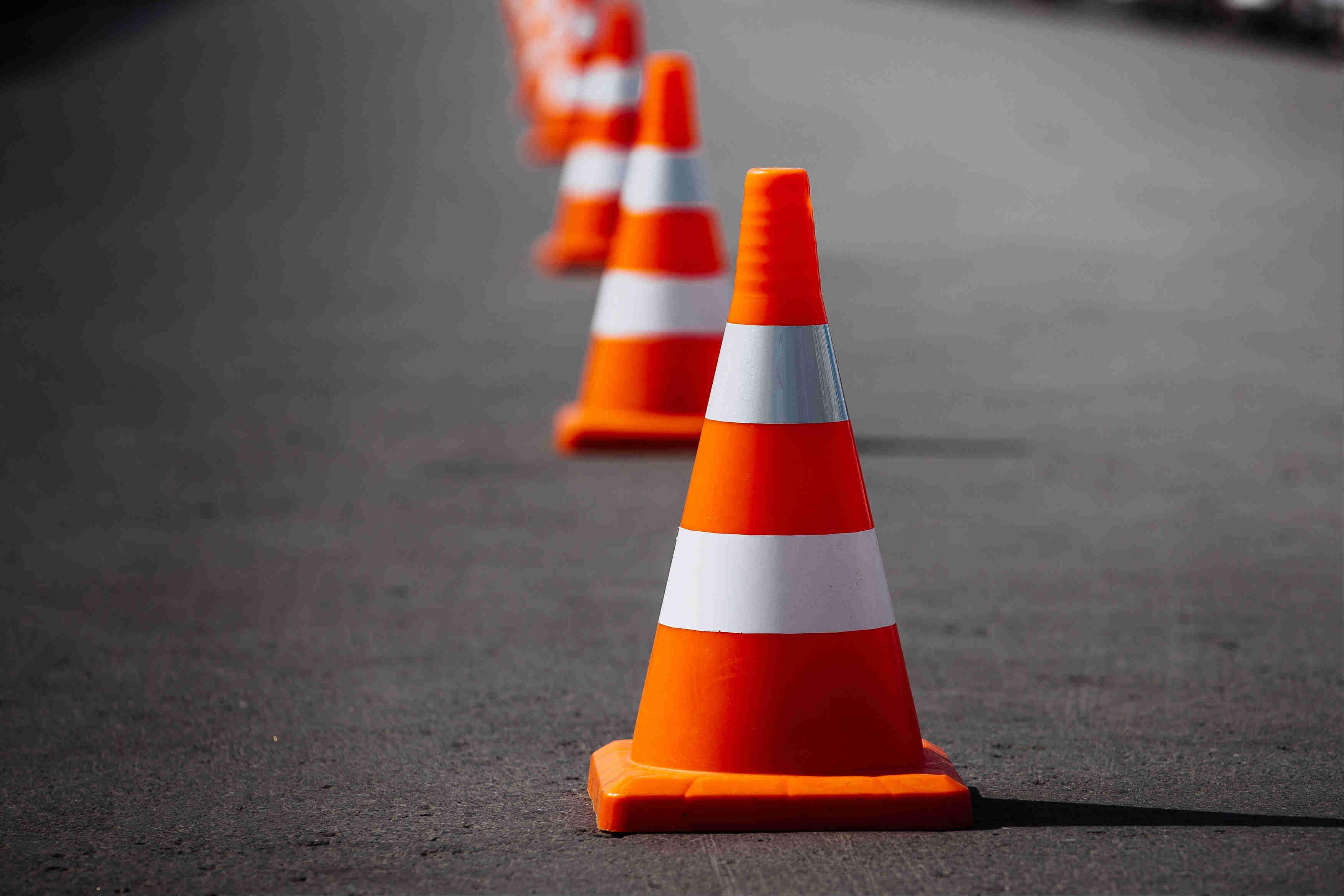 rijschool goossens tongeren veiligheid op de weg