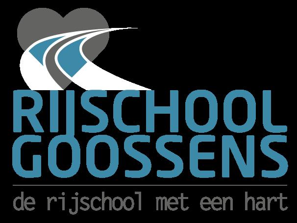 rijschoolgoossens-logo-vb06
